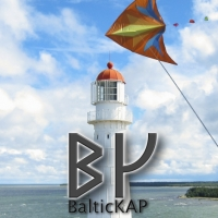 Baltickap
